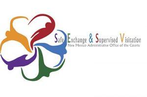 sesv logo